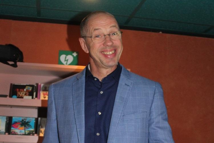 Peter Poot