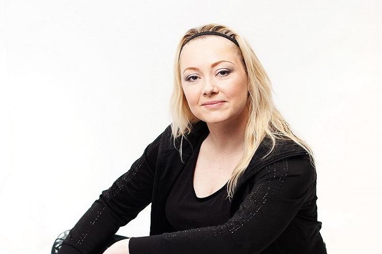 Jeannine Paschedag